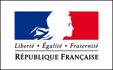 logo gouv fr