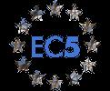 logoEC5